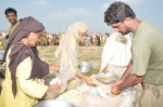 Pakistan Army Relief Work - 13