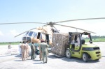 Pakistan Army Relief Work - 19