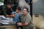 Pakistan Army Relief Work - 2