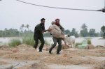 Pakistan Army Relief Work - 6